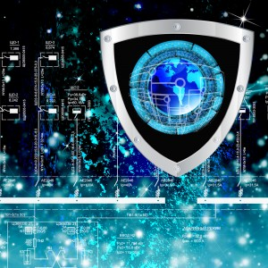 Two New Laws Give DHS Increased Cybersecurity Authority