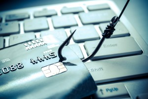 Phishing and Spoofing Scams — A Few Tips to Protect Yourself and